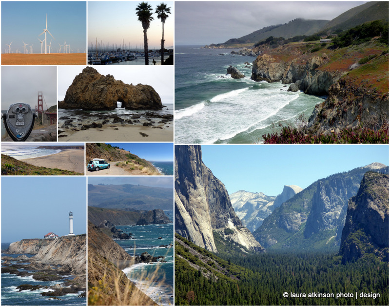 2014-06-june-california3